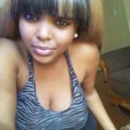 beltan949154's profile photo