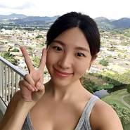lyungkim's profile photo