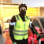 mohamedn522097's profile photo