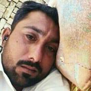 aabsaa924912's profile photo