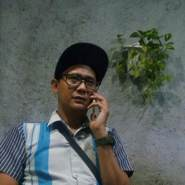 ridhoh550719's profile photo