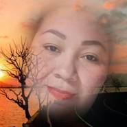 tatianas433005's profile photo