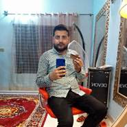 noorm506588's profile photo