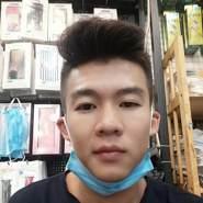 khuyenn18's profile photo