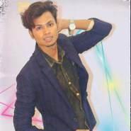 samirk172664's profile photo