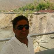ashokk941066's profile photo
