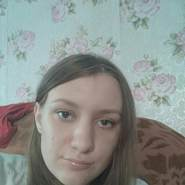 tanya479213's profile photo