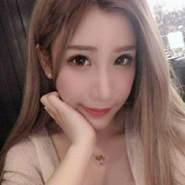 curryc766183's profile photo