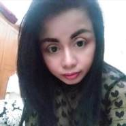 user_oirj5273's profile photo