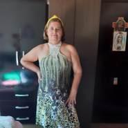 elainea996112's profile photo