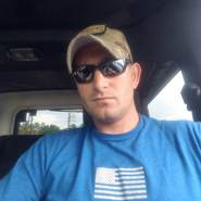 john46436's profile photo