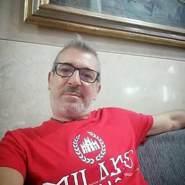 angele124469's profile photo