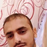 user50290538's profile photo