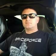 michellexx12's profile photo