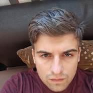 aleksl983572's profile photo