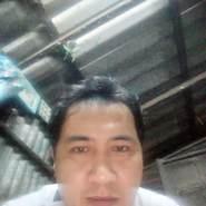 vivov01's profile photo