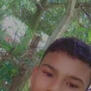 luism875782's profile photo