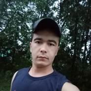 valiyevj's profile photo