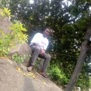 catherine888586's profile photo