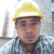 angelt207979's profile photo