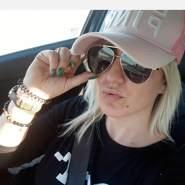 bellab450772's profile photo