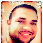 josel725811's profile photo