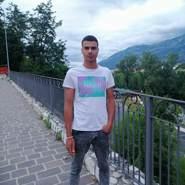 ahmedk981854's profile photo