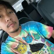 pkorn56's profile photo