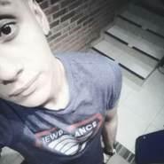 matiasriquelme682099's profile photo
