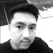 thanitchaip's profile photo