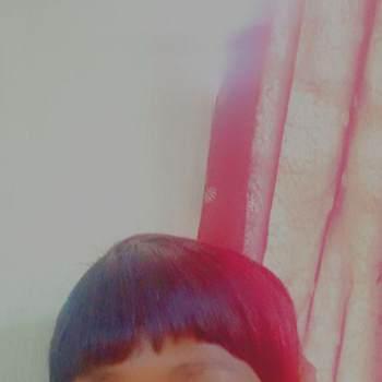 oluwaseun194832_Lagos_Độc thân_Nữ