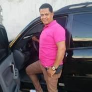 juancastillo23121's profile photo
