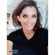 catherinekahley65036's profile photo