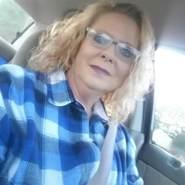 roseannebdb's profile photo