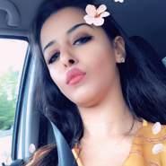 salwaa820674's profile photo