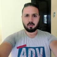 majjdd85's profile photo