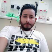 rashidk702676's profile photo