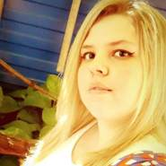 ekaterina214733's profile photo