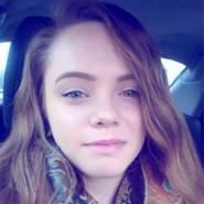 janice36768's profile photo