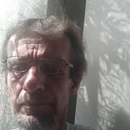 bobb713321's profile photo