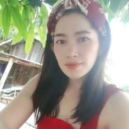 oaoa_AO2529's profile photo