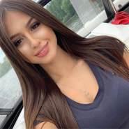 hola727342's profile photo