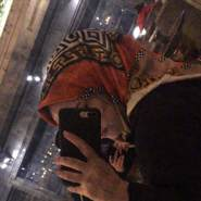 premses85095's profile photo