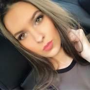 jessy2702's profile photo