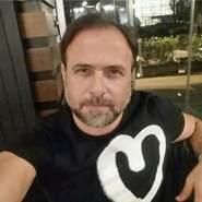 stevenb579126's profile photo