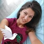 veronika793934's profile photo