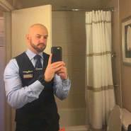 smithscott235's profile photo