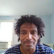 dics975's profile photo