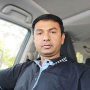 muneera117043's profile photo