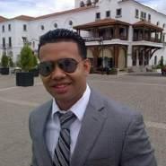 rodriguezr751364's profile photo